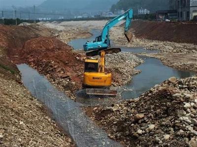 汶上县唐阳煤矿崔村西村等4村采煤塌陷地复垦项目